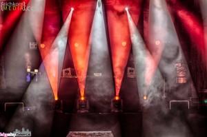 Day & Night Frühlingstanz 2013 @ Kraftwerk Rottweil