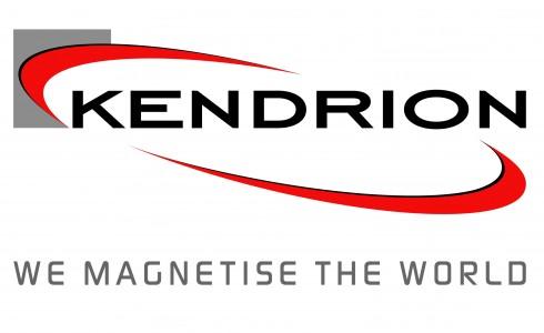 Logo_Kendrion_mit__Claim_4c